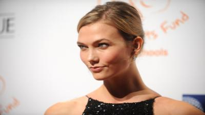 Karlie Kloss Celebrity HD Wallpaper 57057