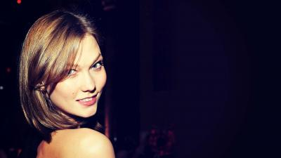 Karlie Kloss Desktop Wallpaper 57079