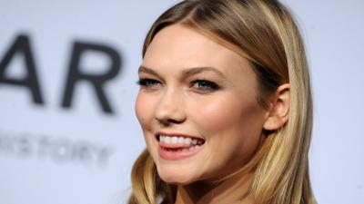 Karlie Kloss Wallpaper Background HD 57068