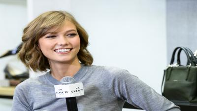 Karlie Kloss Wallpaper Pictures 57071