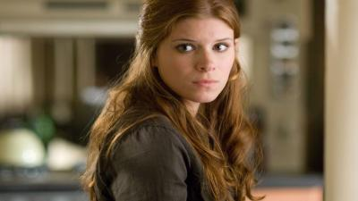 Kate Mara Actress HD Wallpaper 55276