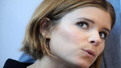 Kate Mara Face HD Wallpaper 55279