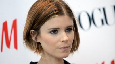 Kate Mara Face Wallpaper 55273