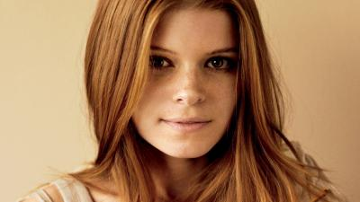 Kate Mara Wallpaper 55278