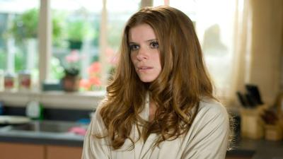 Kate Mara Wallpaper 55287