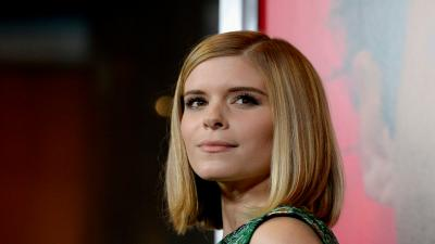 Kate Mara Widescreen Wallpaper 55275