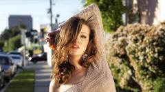 Katie Cassidy Wallpaper HD 50902