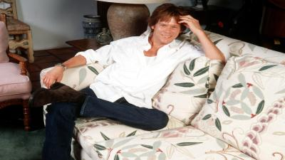 Kevin Bacon Computer Wallpaper Photos 53745
