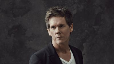 Kevin Bacon Desktop Wallpaper 53748