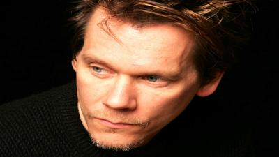 Kevin Bacon Face Wallpaper 53751