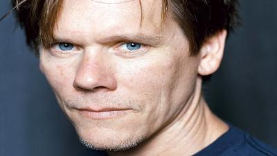 Kevin Bacon Face Wallpaper Pictures 53749