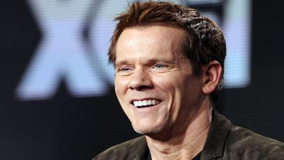 Kevin Bacon Smile Wallpaper Photos 53750