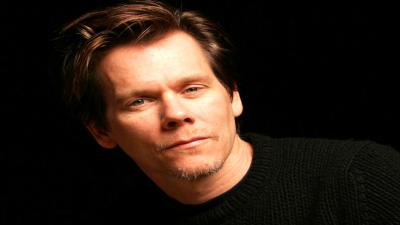 Kevin Bacon Wallpaper 53752