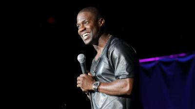 Kevin Hart Celebrity Wallpaper 56545