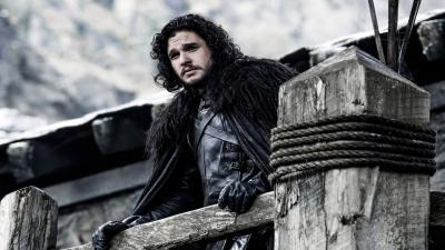 Kit Harington Actor Wallpaper 57650