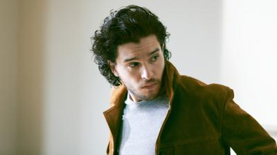 Kit Harington Celebrity Wallpaper 57666