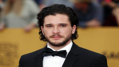Kit Harington Celebrity Wide Wallpaper 57663
