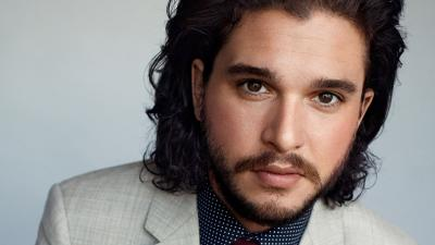 Kit Harington Desktop Wallpaper 57655
