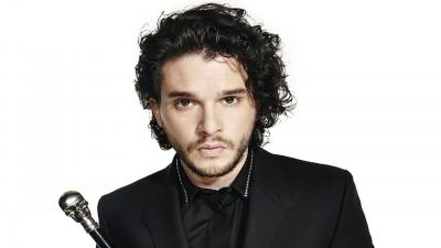 Kit Harington Desktop Wallpaper 57658