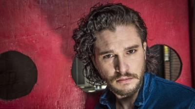 Kit Harington HD Wallpaper 57656