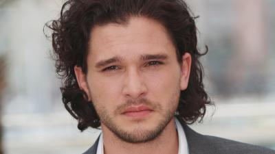 Kit Harington Wallpaper 57646