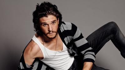 Kit Harington Wallpaper 57657