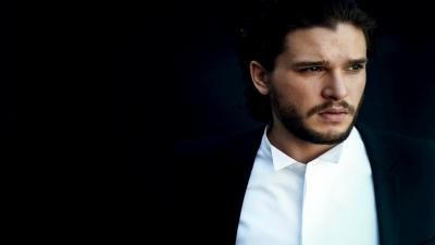Kit Harington Wallpaper 57659