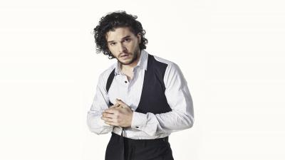 Kit Harington Wallpaper Background 57654