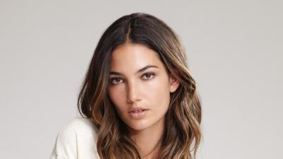 Lily Aldridge Wallpaper 57092