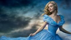 Lily James Widescreen Wallpaper 49982