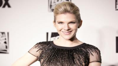 Lily Rabe Celebrity HD Wallpaper 55732