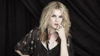 Lily Rabe Desktop Wallpaper 55733