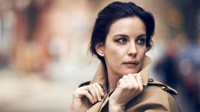 Liv Tyler Actress HD Wallpaper 53111