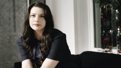 Liv Tyler Desktop Wallpaper 53107