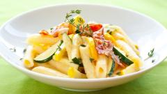 Macaroni Pasta Wallpaper 50266