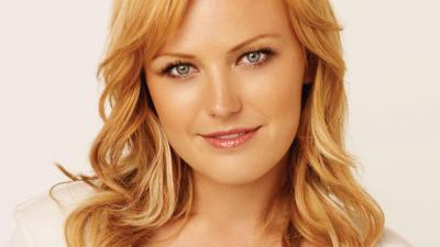 Malin Akerman Wallpaper 56563