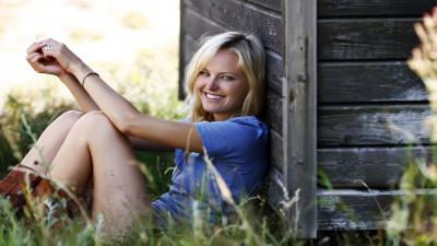 Malin Akerman Wallpaper Background 56561