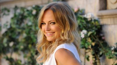 Malin Akerman Widescreen Wallpaper 56564