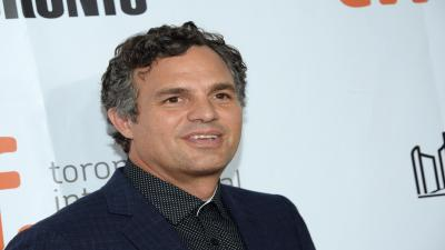 Mark Ruffalo Celebrity Wallpaper Background 56115