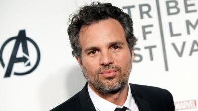 Mark Ruffalo Celebrity Wide Wallpaper 56114