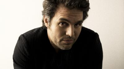 Mark Ruffalo Desktop Wallpaper 56118