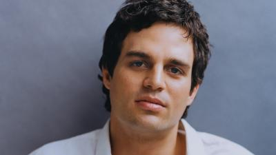 Mark Ruffalo Wallpaper 56117