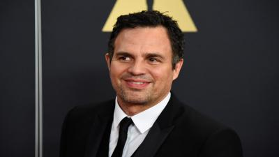 Mark Ruffalo Wallpaper Background 56116