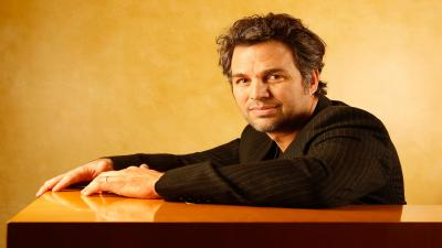 Mark Ruffalo Widescreen HD Wallpaper 56121