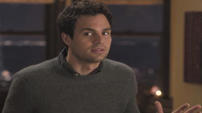 Mark Ruffalo Widescreen Wallpaper 56113