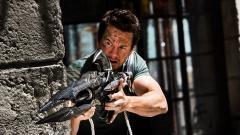 Mark Wahlberg Actor Wallpaper HD 50249