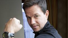 Mark Wahlberg Desktop Wallpaper 50245