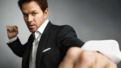 Mark Wahlberg Desktop Wallpaper 50253
