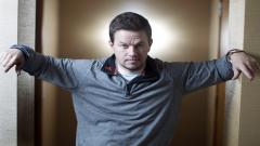 Mark Wahlberg Wallpaper Pictures HD 50250