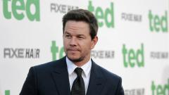 Mark Wahlberg Widescreen Wallpaper 50251